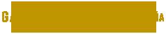 Gastronomia de Sanlucar Logo